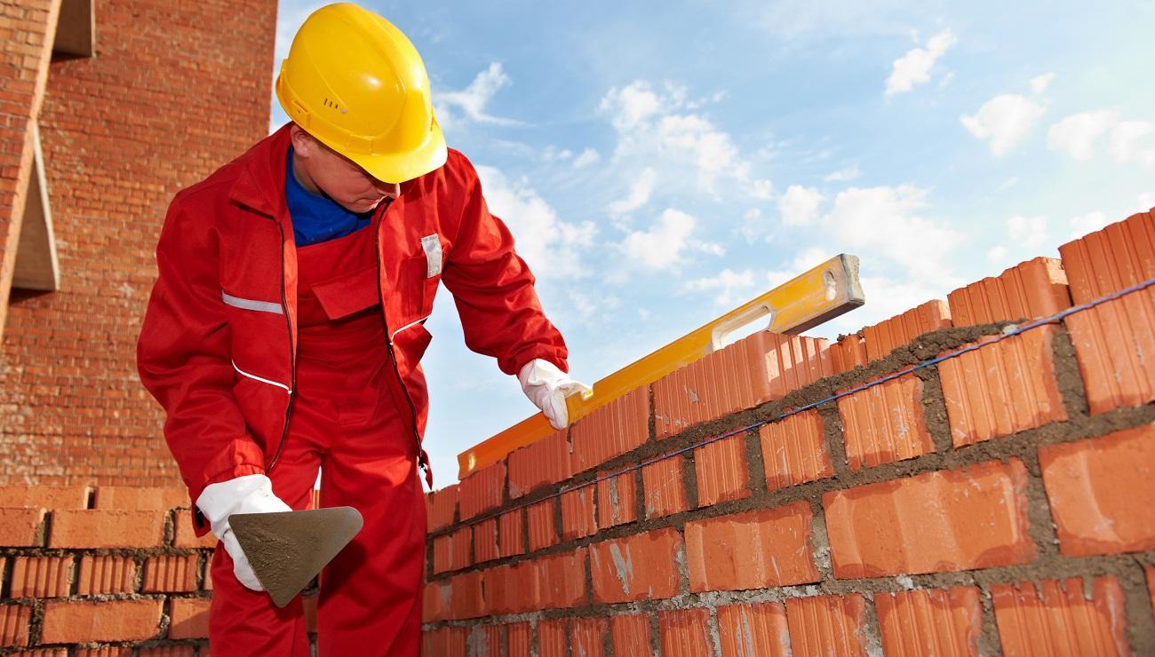 À qui s'adresser pour la construction de sa maison ?