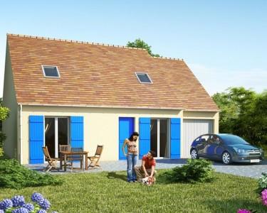 appartement ou maison individuelle pav habitat le site de la maison et l immobilier. Black Bedroom Furniture Sets. Home Design Ideas