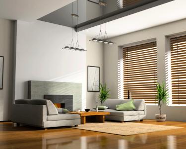 bien vendre sa maison vendre sa maison with bien vendre sa maison good demeure de normandie en. Black Bedroom Furniture Sets. Home Design Ideas