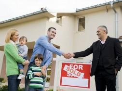 Conseils pour bien vendre sa maison