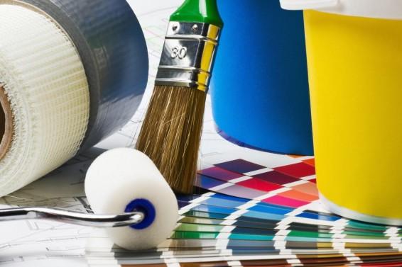 Peindre l'extérieur de sa maison : quelle couleur choisir ?