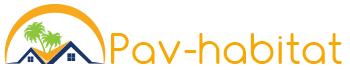 Pav habitat, le site de la maison et l'immobilier !