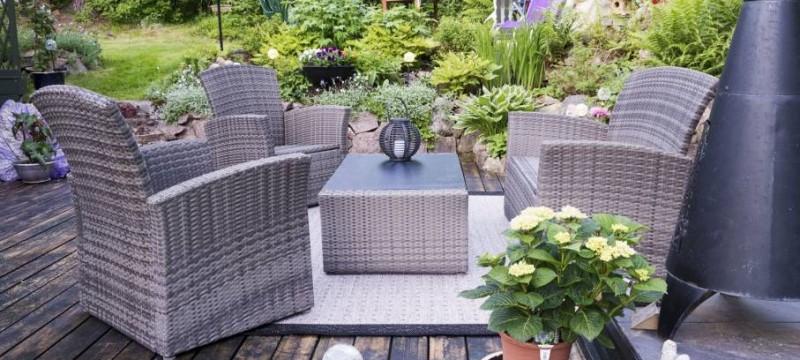 pav habitat le site de la maison et l immobilier. Black Bedroom Furniture Sets. Home Design Ideas