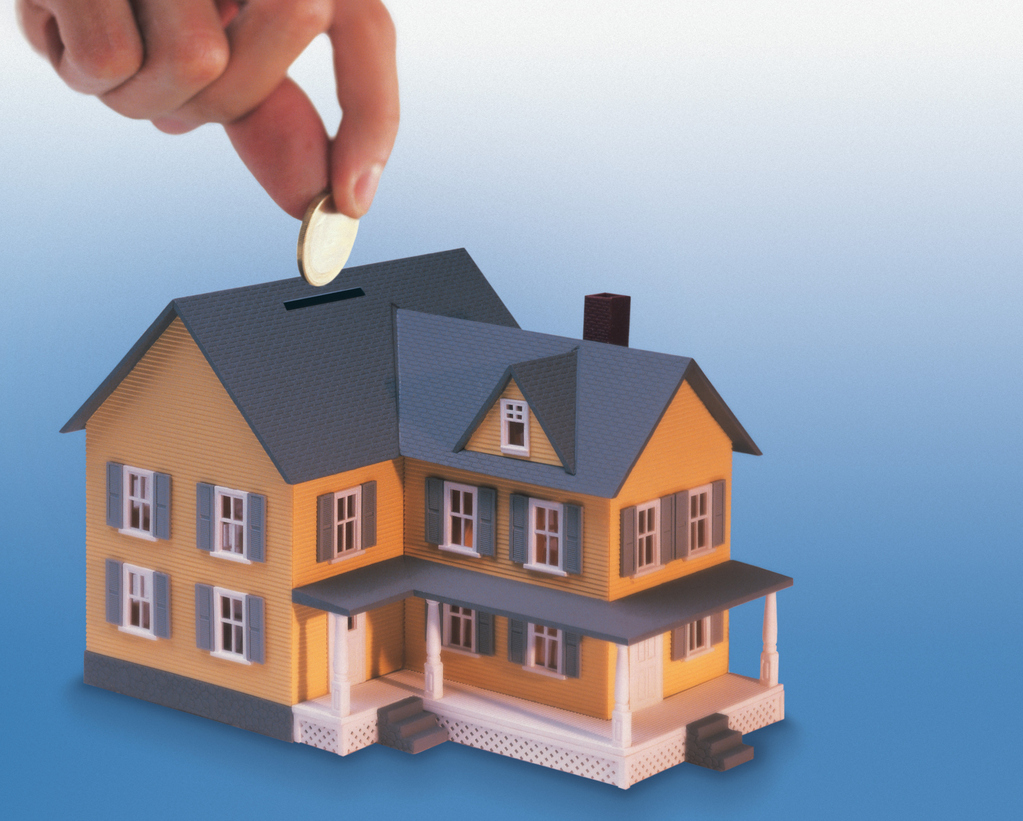 investir dans l immobilier locatif avec la loi pinel pav habitat le site de la maison et l. Black Bedroom Furniture Sets. Home Design Ideas