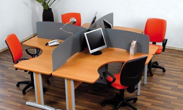 mobilier-de-bureau