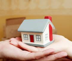 Les d marches l gales pour vendre votre maison pav for Acompte achat maison
