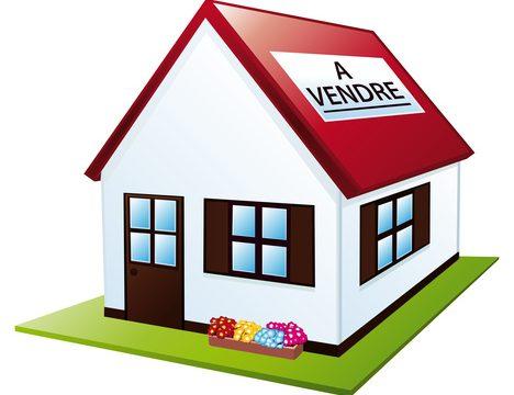 maison-a-vende