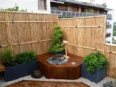 Un jardin dans son appartement pav habitat le site de la maison et l immobilier - Petit jardin cosmetic solution villeurbanne ...