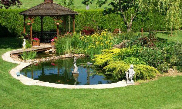 installer-bassin-pour-jardin-elegant-pavillon