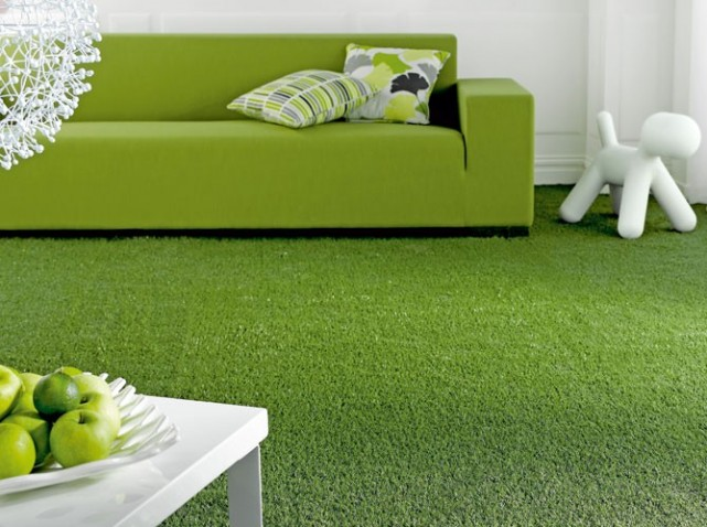comment entretenir et d tacher votre moquette pav habitat le site de la maison et l. Black Bedroom Furniture Sets. Home Design Ideas