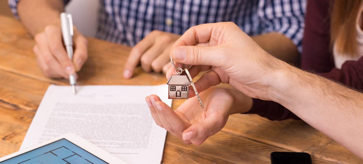 Ce que dit la loi Alur sur l'achat d'un logement