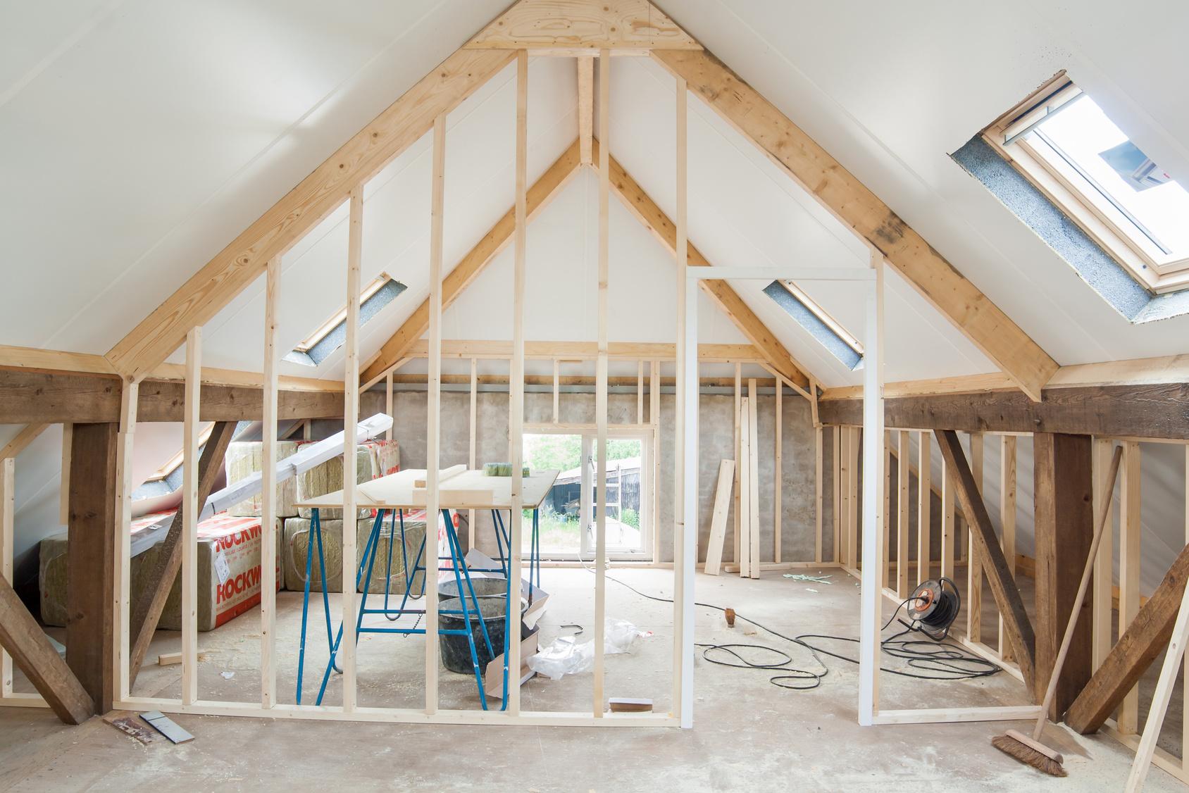 Le bon prestataire pour rénover votre logement à Toulouse