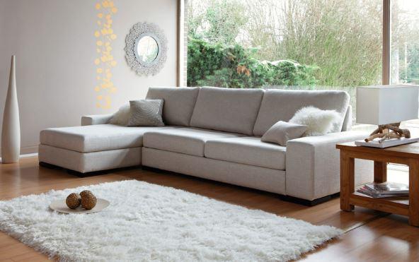 Comment choisir un tapis pour son salon