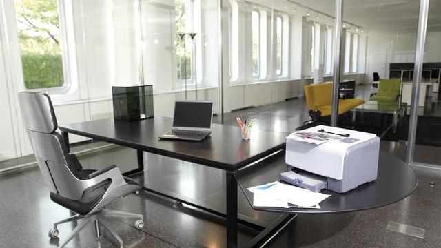 Comment trouver un local professionnel à Annecy ?