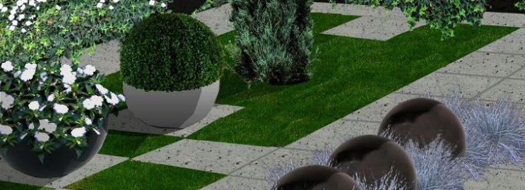 Style de jardin : lequel choisir