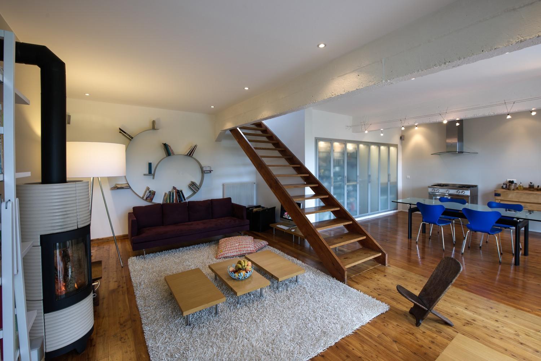 Quelles aides pour rénover sa maison ?