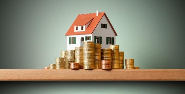 Investir dans l'immobilier pour profiter d'une défiscalisation