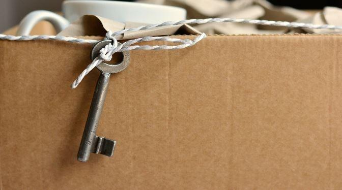 Comment réduire sa facture de déménagement ?