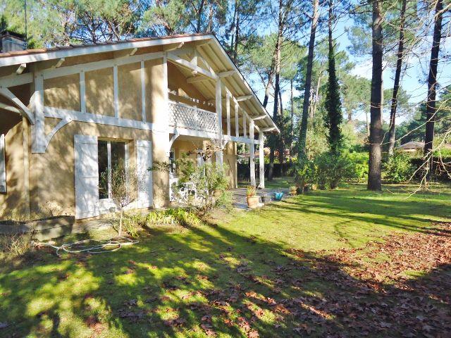 Immobilier dans les Landes : comment trouver une maison à vendre ?