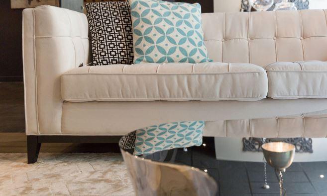 Choisir un canapé en fonction de sa décoration d'intérieur